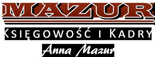 logo-m-3