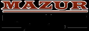 logo-mazur-2